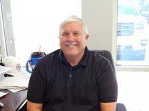 Doug Somer