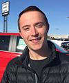 Ryan Grubbs